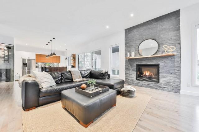 Wonderful and amazing house - Alberta