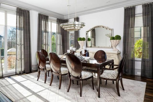luxury and Amazing home  - Mecklenburg