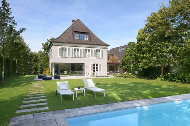 Townhouse Amazing in Germany