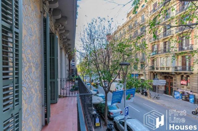Apartment in Província De Barcelona