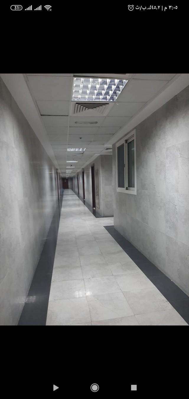 غرفتين وصاله بعجمان قسط4600