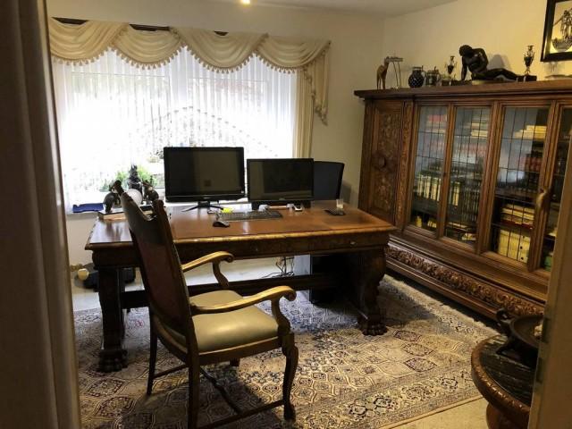 مكاتب مميزة للايجار