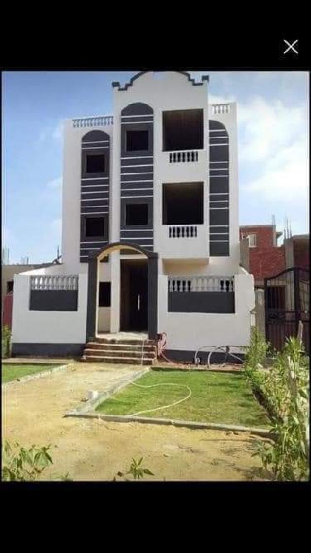 شقق سكنية للبيع مساحات مختلفه
