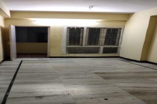 rent flat in farwaniya
