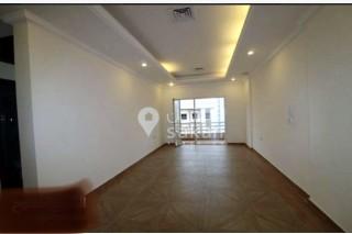 شقة بالسالمية عائلات 3 غرف للايجار