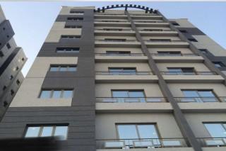 للايجار عمارات وبيوت عربي للشركات فقط