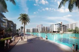 stunning Apartment in Dubai