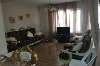شقة بتركيا للبيع عمر البناء 10 سنوات