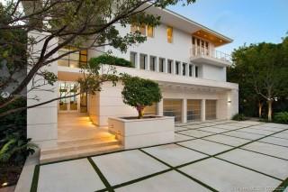 Sweet House - Miami