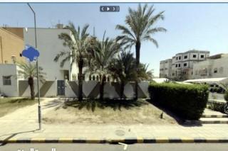 بيت سكني في مبارك الكبير360 الف