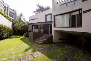 RESIDENCIAL HOUSE - Distrito Federal
