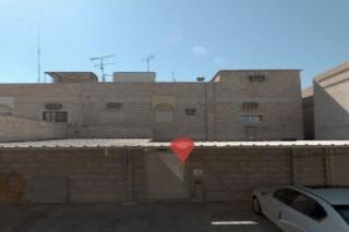 منزل في بيان 300م للبيع مؤجر 500 دينار