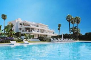 Penthouse Luxury -  Provincia De Málaga