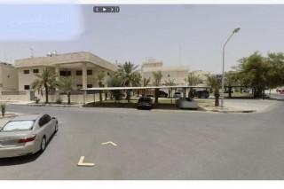 بيت مميز في اليرموك بمساحة 750م²