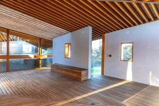 Stylish modern and amazing masterpiece house - Metchosin