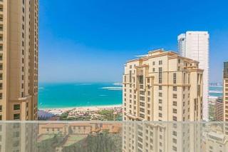 Amazing luxury apartment Dubai