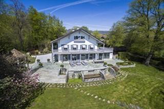 Wonderful villa -Switzerland