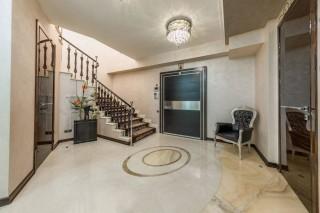 Luxury apartment - Sochi