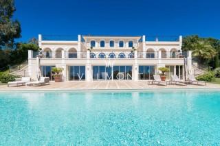 Smart villa & amazing