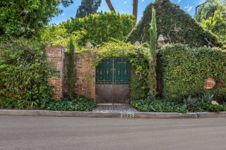 beautiful House -Los Angeles