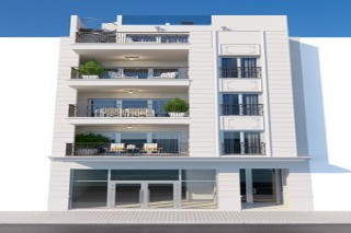 Apartment for sale Torrevieja