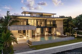 Forsale Villa Miami Florida