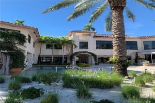 Villa for sale in Florida