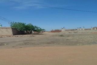 للبيع ارض سوبا شرق