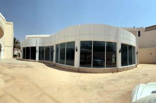 للبيع قصر في الرياض الرحمانية