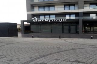 محل تجاري للبيع في اسطنبول