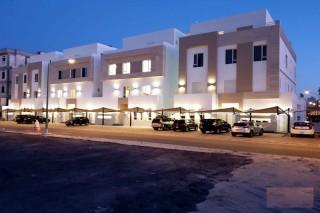 شقة فاخرة للايجار مبارك الكبير