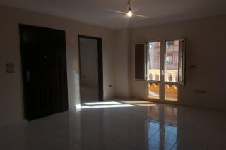 شقة لقطة ب6اكتوبر مصر