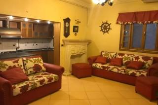 شقة للبيع في ميدان دجله