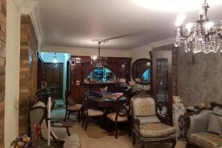 شقة للبيع في جراند سيتي
