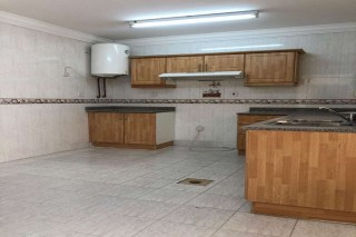 for Rent in Um Lukhaba