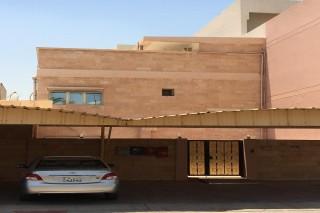 للايجار بيت في منطقة الدسمه