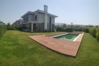 Villa in Urla - Izmir