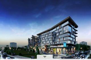 Exclusive Project - Izmir