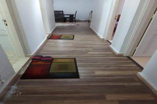 شقة للايجار ١٣١ متر في مدينتي
