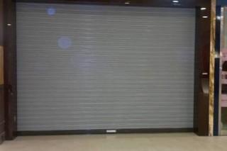 محل تجاري بمدينة نصر للبيع
