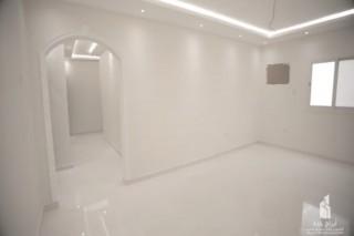 شقة فاخرة / جدة/ السعودية