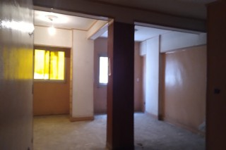 شقة للبيع مريوطية فيصل