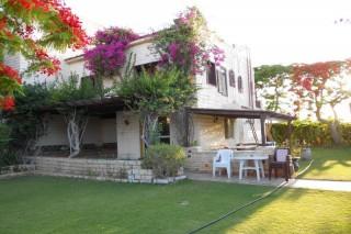 Marina Villa North Coast Egyp
