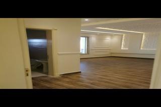 شقة للبيع