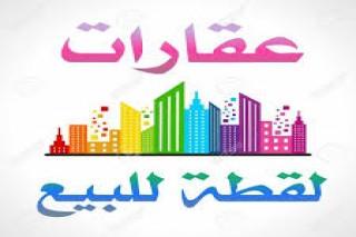 للبيع بيت عربي
