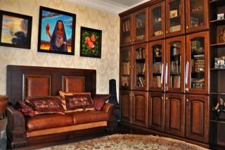 house - kuwait