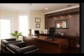 مكاتب تجارية مميزة