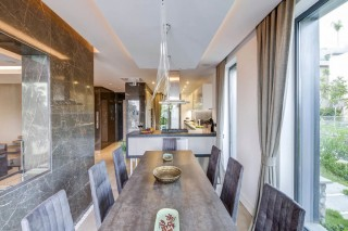 بيت حكومي بجابر العلي