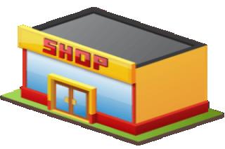 محلات تجارية للإيجار