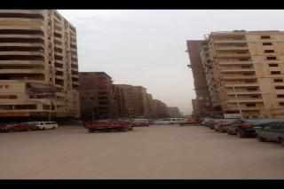 ش جمال عبد الناصر جسر السويس